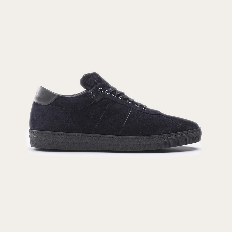 Greve Sneaker Umbri Profondo Talca  6275.08