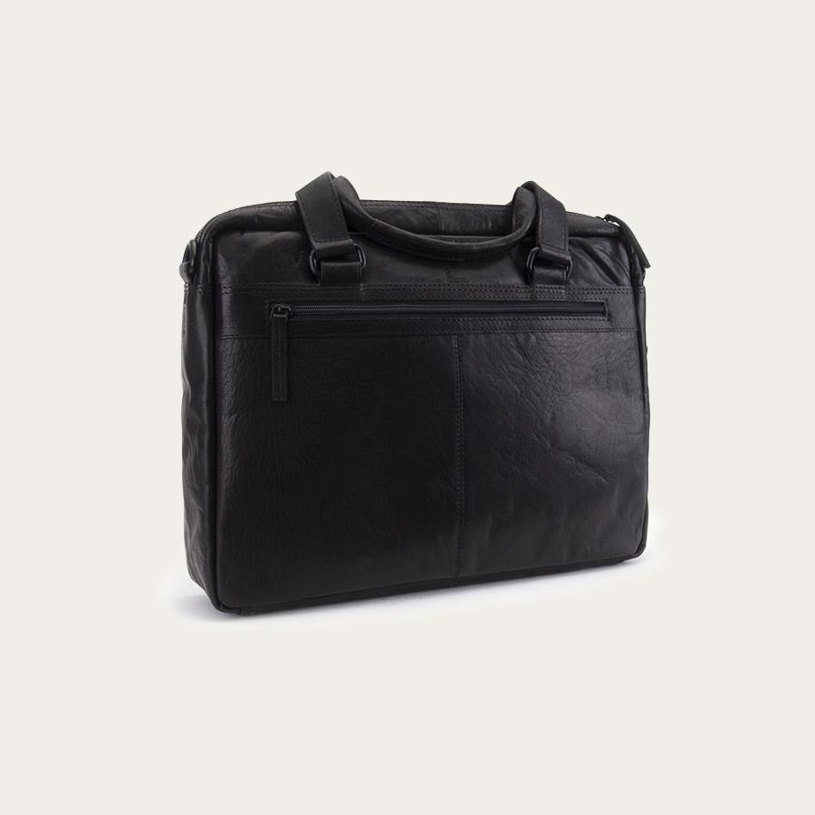 Greve Tasche Fashion Bag Black  9712.00-002