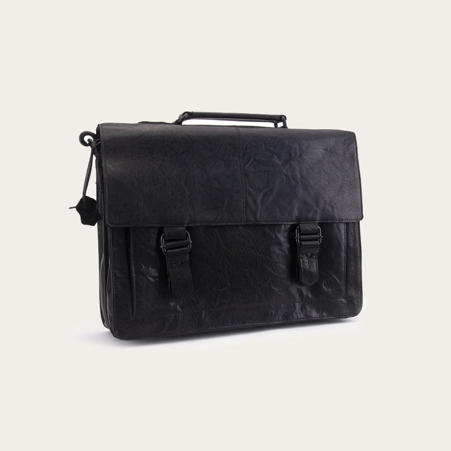 Greve Tasche Business Bag Black  9722.00-001