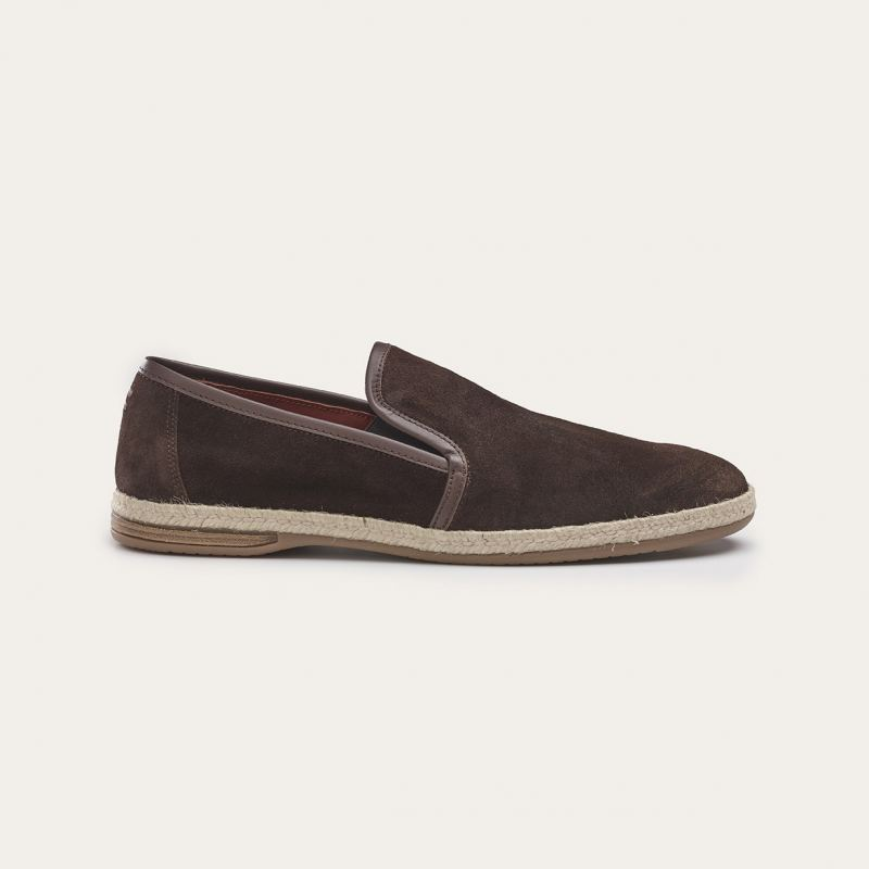 Greve Loafer Riviera T. Moro Florence