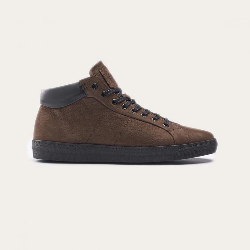 Greve Sneaker Umbria T. Moro Morbi