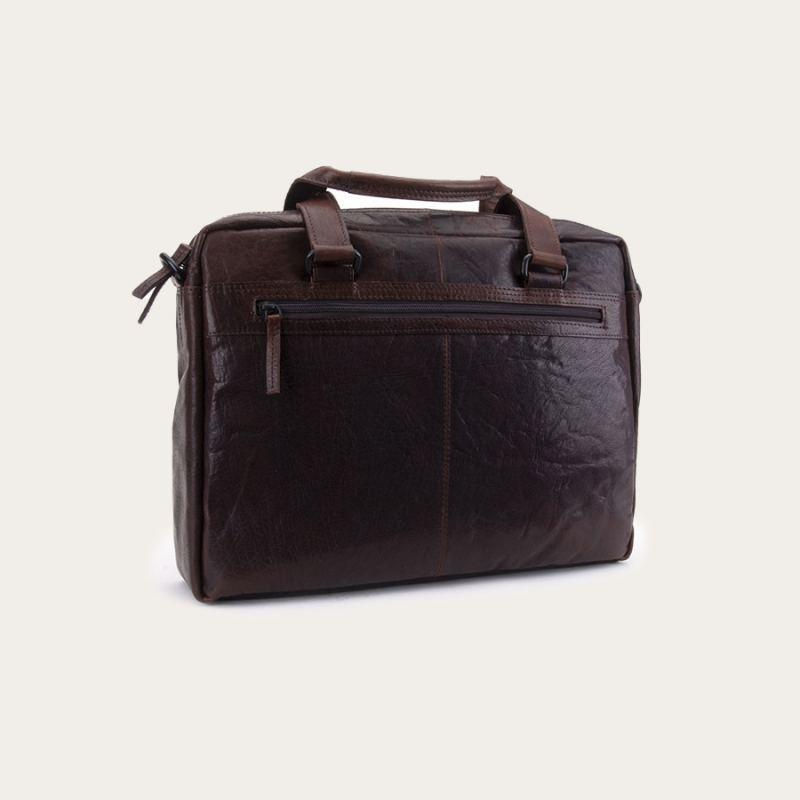 Greve Tasche Fashion Bag Brown