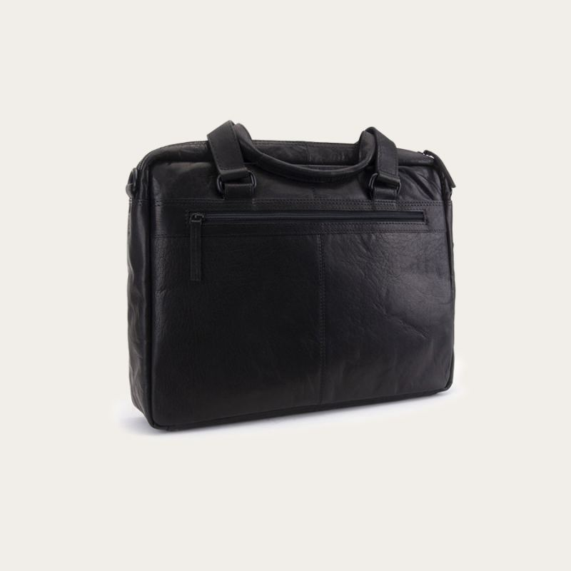 Greve Tasche Fashion Bag Black