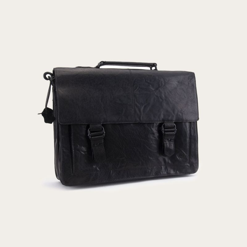 Greve Tasche Business Bag Black